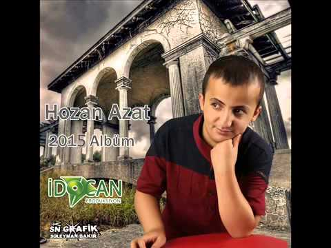 Hozan Azat Geçen Ağlar Full Damar