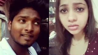 Vijay jilla dialogue  dubsmash by yuvaraj