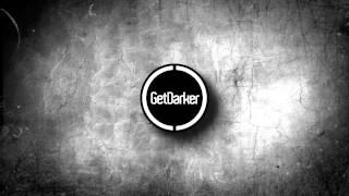 TMSV - Head For Home [Artikal Music UK] - GetDarker Premiere