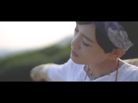陳蕾 Panther Chan 《出走》Official Music Video