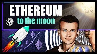 Ethereum скоро РОСТ. Constantinople хардфорк и другие новости криптовалют