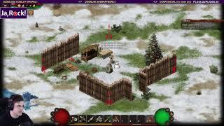 Gra MMO za 3 złote - Wild Terra Online / 10.01.2019 (#3)