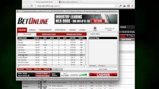 Honest BetOnline Poker Review - Should I Play Poker at BetOnline?