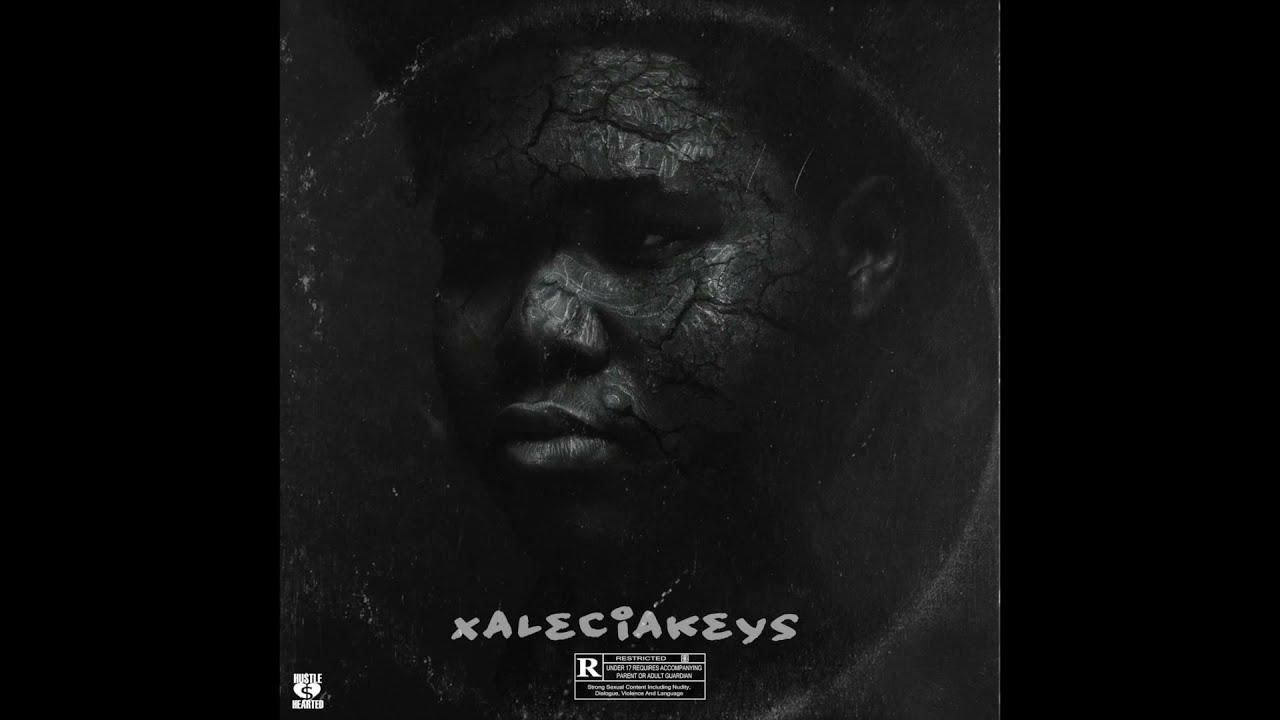 Xaleciakeys Xanman Roblox Id Roblox Music Codes