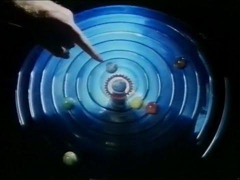 Sea of Faith1 - Don Cupitt - Documentary : (Galileo, Descartes, Pascal)