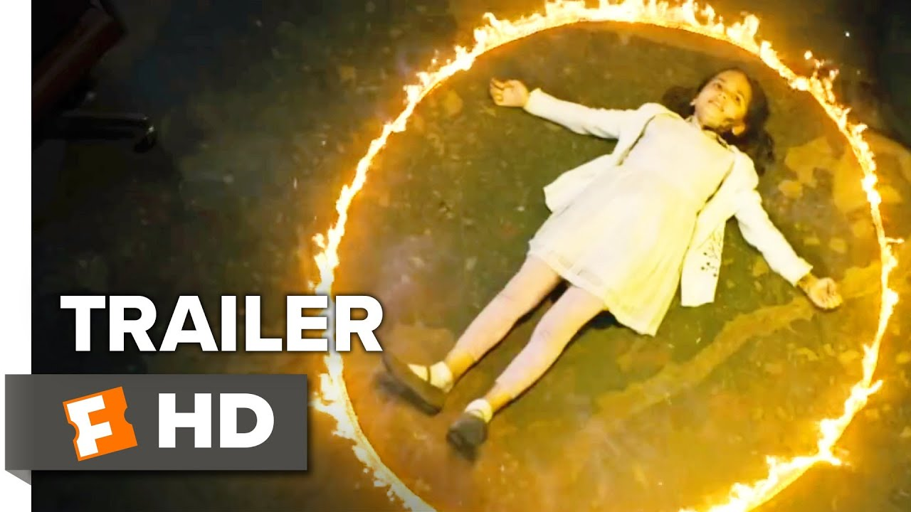 The Super Trailer #1 (2018) | Movieclips Indie