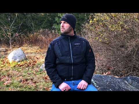 Amabilis Responder Jacket: Everyday, Outdoors, Tactical Clothing Designs