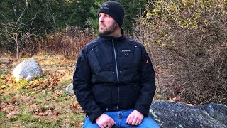 Amabilis Responder Jacket: Everyday, Outdoors, Tactical Clothing Designs