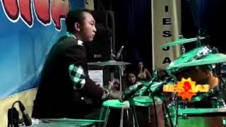 Turu Ning Dadane (lagu banyuwangi) Dewi Permatasari OM NIRWANA Aglies Jaya Record