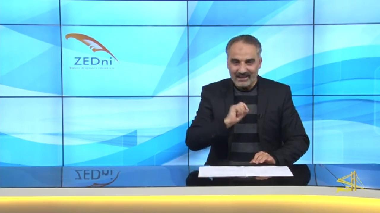 """الحلقة (20).. السلسلة الثانية من تعليم اللغة التركية مع الدكتور""""محمد زبدية"""""""
