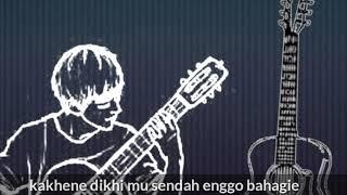 Video Lagu Alas Gitar 2019 Maafken Salahku download MP3, 3GP, MP4, WEBM, AVI, FLV November 2019