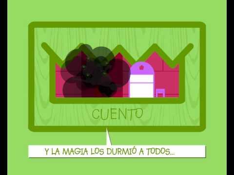 Cuento+ZOOM (MP3).avi