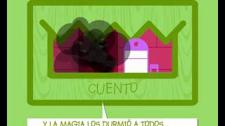 Cuento+ZOOM (MP3).avi