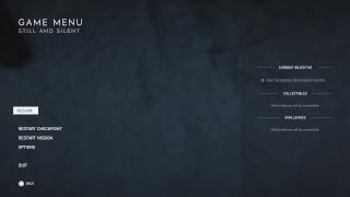 Battlefield 5 live stream