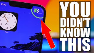 10 Things You Didn't Know Your iPhone Could DO !