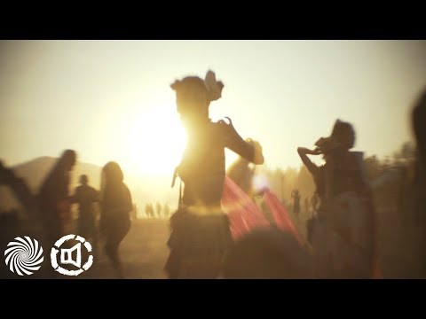 LOUD live @ Oregon Eclipse Festival 2017 - Full Set [HD]