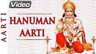 Aarti Kije Hanuman Lala Ki | Hanuman Ji Ki Aarti | Hanuman Jayanti Bhakti Songs