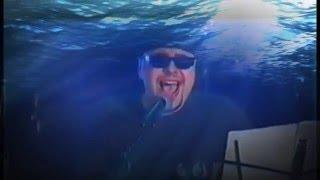 Максим Фадеев - Тихо несет вода (live version)