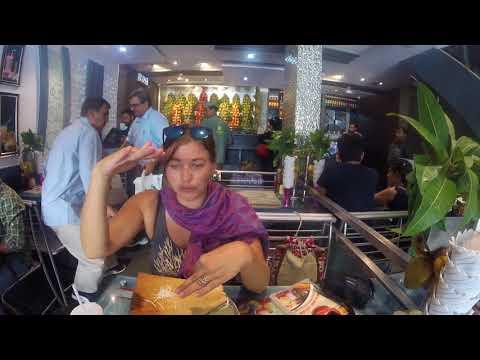 India adventure-Mumbai 26,food
