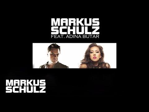 Markus Schulz feat. Adina Butar - Caught (Club Mix). Слушать песню Markus Schulz feat. Adina Butar - Caught (Tritonal Club Mix)