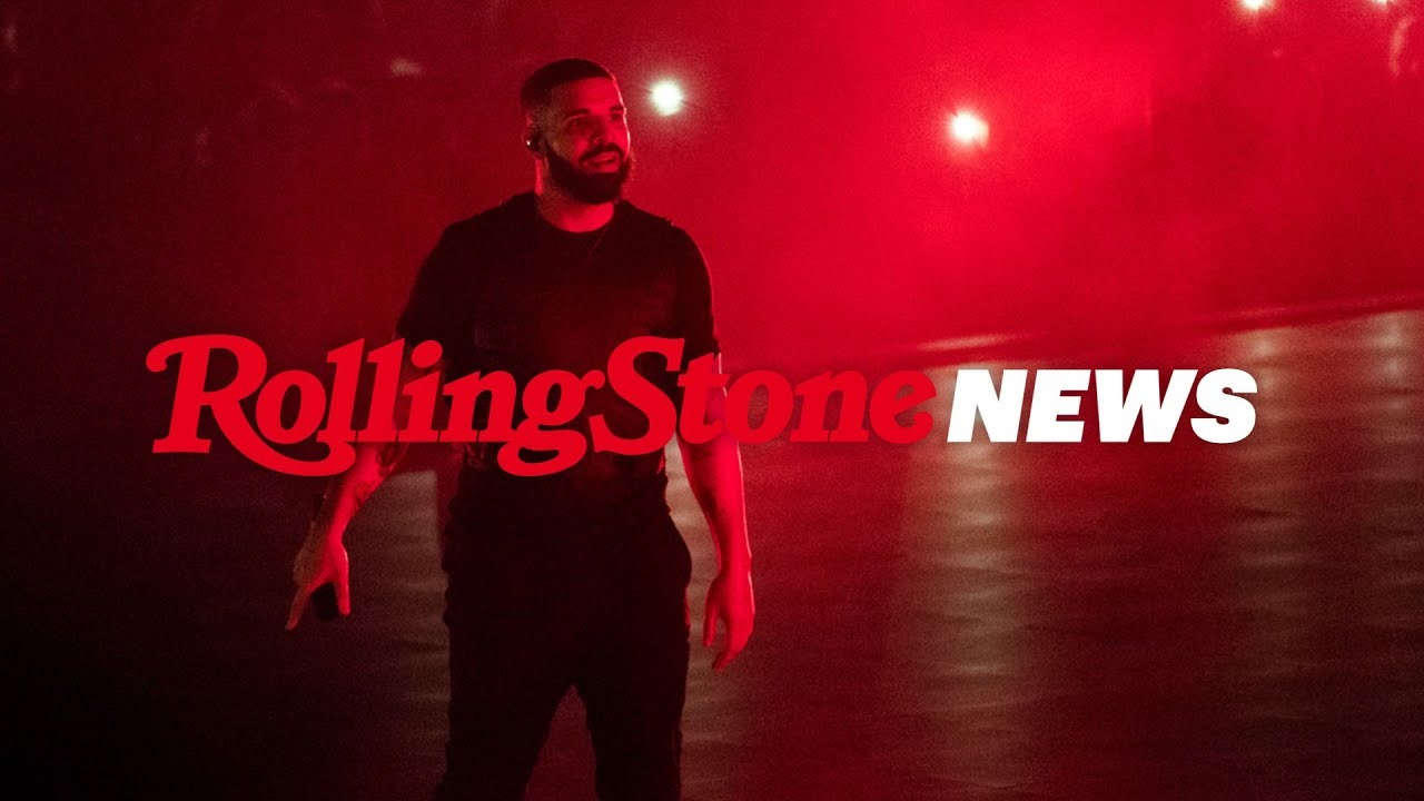 Drake Releases New 'Scary Hours 2' EP | RS News 3/5/21