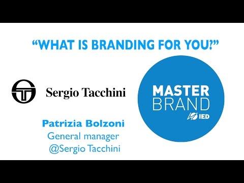 Master Brand   YouTube
