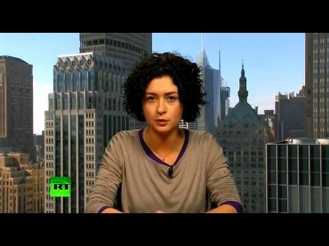 Власти США отказывают Ярошенко в надлежащей помощи