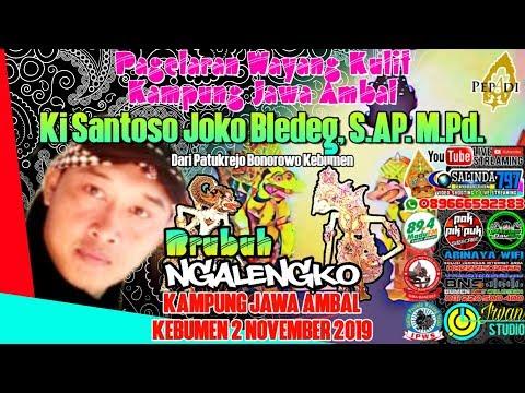 live-🔴-wayang-kulit-ki-santoso-joko-bledeg---brubuh-ngalengko-(misteri-gugurnya-dasamuka)