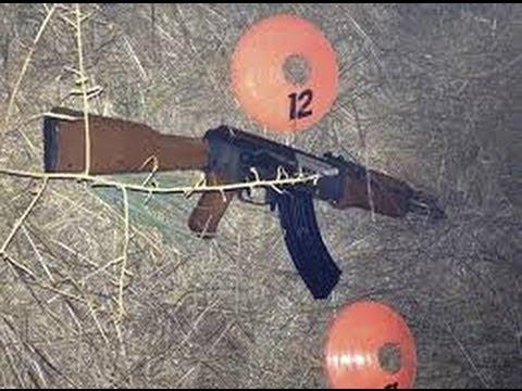 США 769: Расстрел шерифом 13-летнего Энди Лопеза в Санта Розе, штат Калифорния