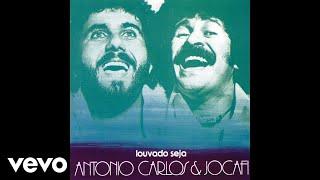 Gambar cover Antonio Carlos & Jocafi - Jesuino Galo Doido (Pseudo Video)
