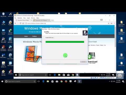 how-to-install-windows-movie-maker-on-windows-10.-2017