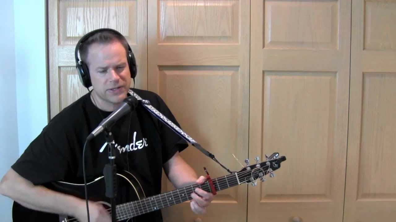 Love Vigilantes New Order Iron Wine Chords Lesson Info