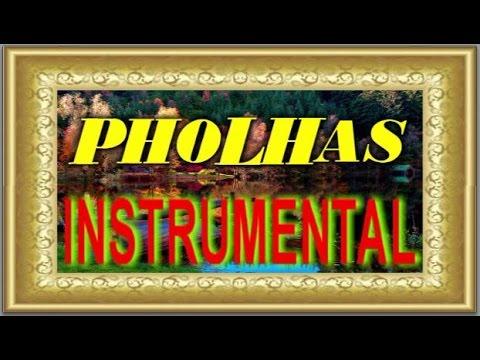 💗-she-made-me-cry---pholhas.-(instrumental)💗