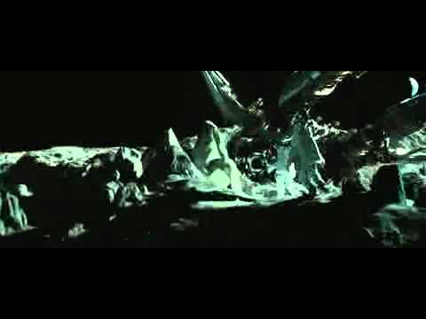 hd transformers 3 dark of the moon official trailer