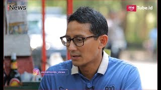 Download Video PHK Menjadi Awal Mula Sandiaga Uno Meniti Karir Dunia Bisnis Part 02 - Alvin & Friends 15/10 MP3 3GP MP4