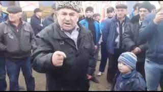 даги про власть,четко с акцентом)