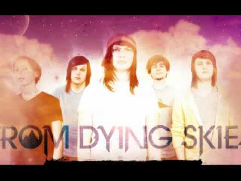 My Friends Over You (Cover) -From Dying Skies