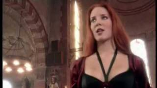 Epica - Feint (Official Video)