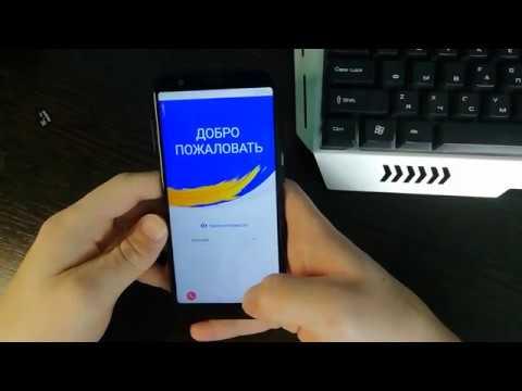 2019 ASUS Zenfone Max M1 ZB555KL GOOGLE ACCOUNT BYPASS FRP UNLOCK