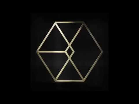 [MP3/DL] EXO- CALL ME BABY (Korean Version)