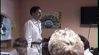 Мисюра Андрей - Телефонные переговоры (отрывки).avi(, 2010-07-29T19:05:37.000Z)