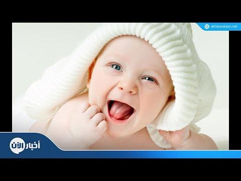 العالم يحيي اليوم العالمي للطفل .. اليوم  - نشر قبل 34 دقيقة