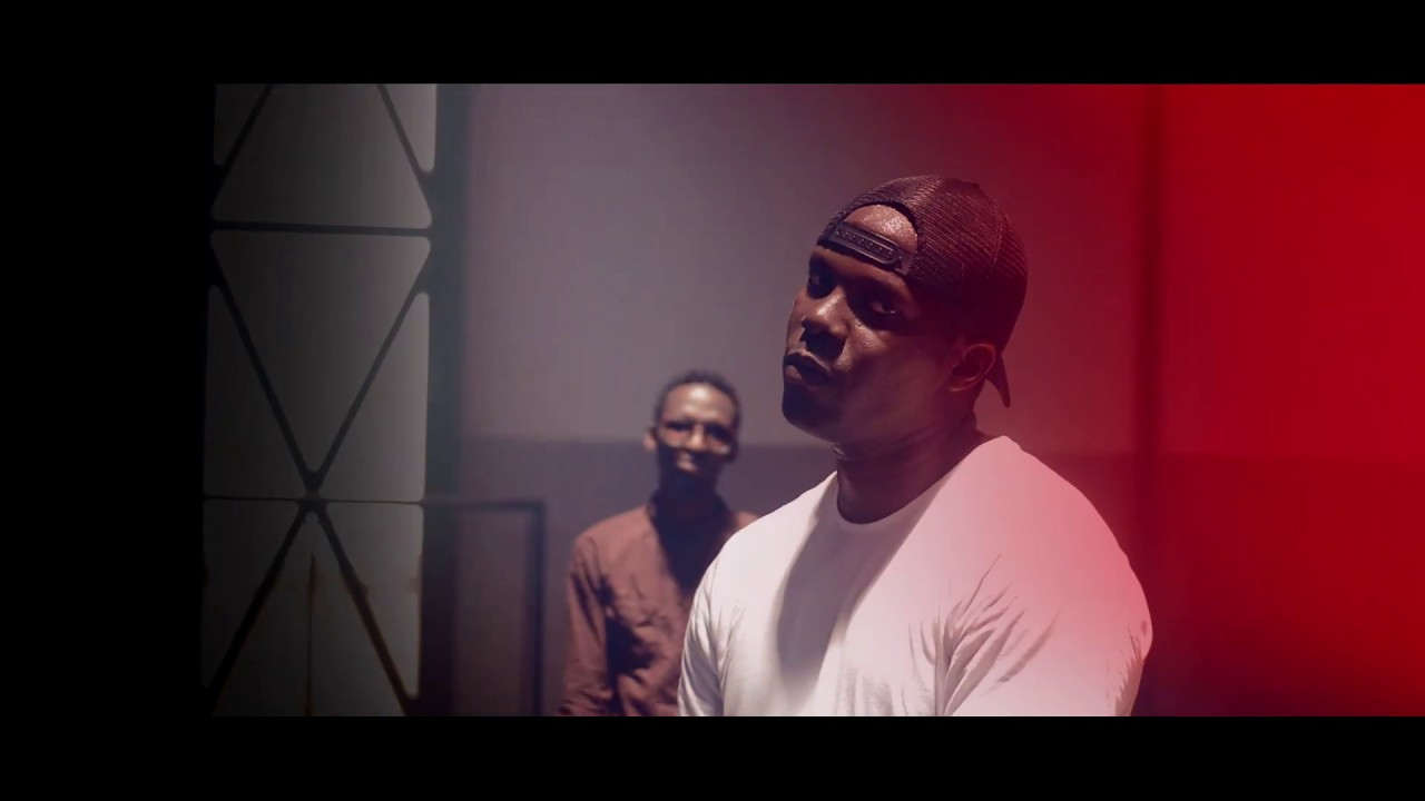 DOWNLOAD: Lepre Cons – Sucessos Ft Lloyd Skin [Official Video] Mp4 song