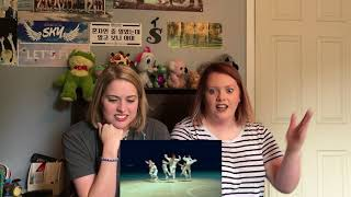Video How Old R U - Boystory Reaction download MP3, 3GP, MP4, WEBM, AVI, FLV Mei 2018