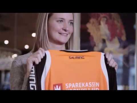 Bundsen forstærker København Håndbold