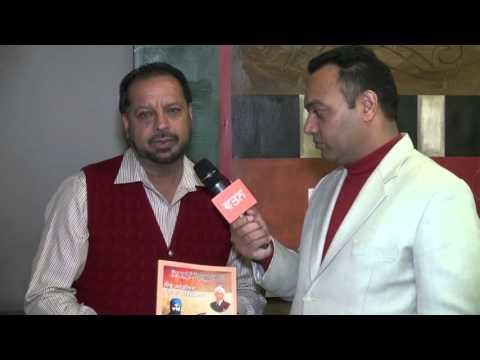 Punjabi Directory   Edmonton   info