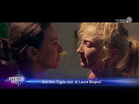"""Alba Rohrwacher, Valeria Golino e """"Figlia mia"""" a Effetto Notte"""