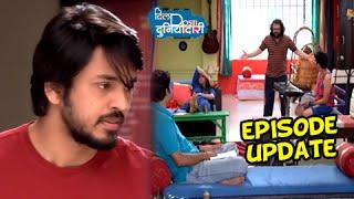 Dil Dosti Duniyadari | 21st December 2015 | Episode Update | Zee Marathi Serial