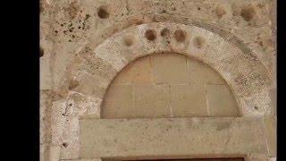 Sardegna cultura - chiese romaniche Vol 5