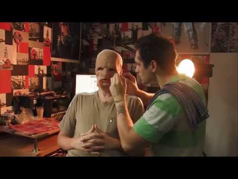 fx prosthetics makeup